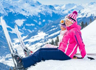 10_Ski_Safety_Tips_Every_Skier_Must_Know