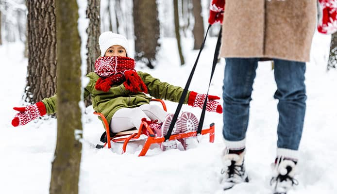 10_Tips_For_Staying_Active_In_The_Winter