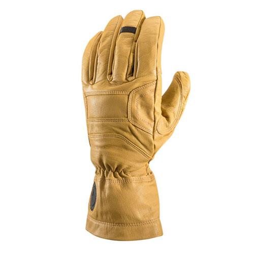 Black Diamond Kingpin Winter Gloves