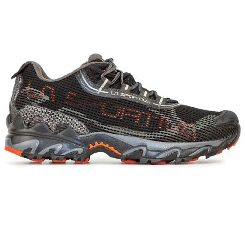 La Sportiva Wildcat 2.0 GTX Winter Running Shoes