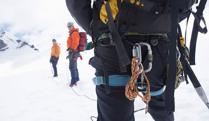 5_Best_Snow_Safety_Gear_In_2019
