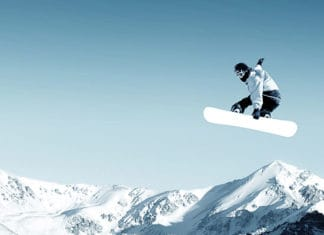 6_Best_Snowboards_In_2019