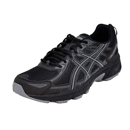Asics Gel-Venture 6 Winter Running Shoes