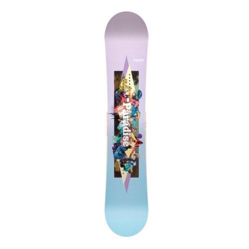 Capita Paradise Women's Snowboard