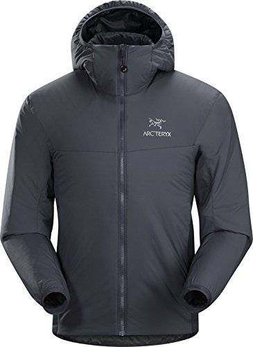 Arc'teryx Atom LT Insulated Synthetic Jacket