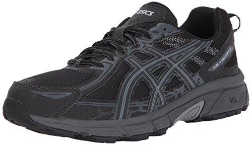Asics Men's Gel-Venture 6 Winter Running Shoes