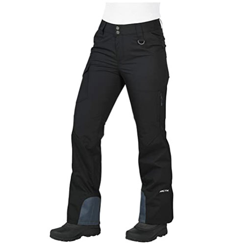 Arctix Women's Premium Snowboard Pants