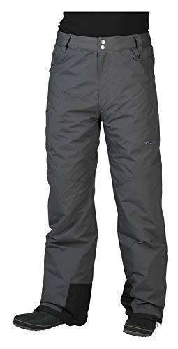 Arctix Men's Mountain Ski Pants