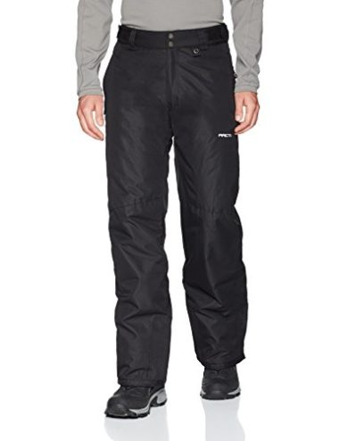 Arctix Men's Snowboarding Pants
