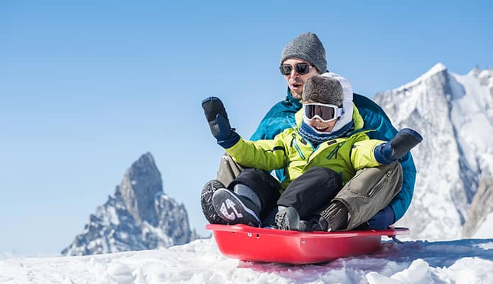 Are_Snow_Sleds_Safe