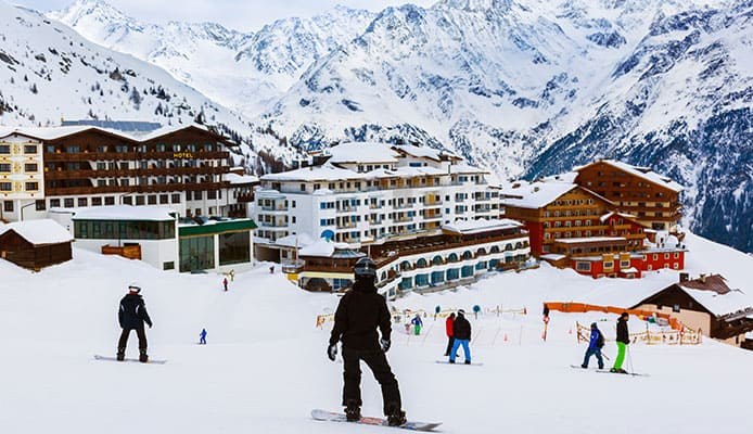 Are_the_mountains_owned_by_ski_resorts