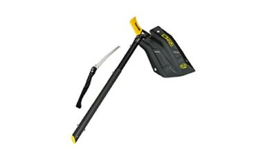 Backcountry Access D-2 Dozer Avalanche Shovel