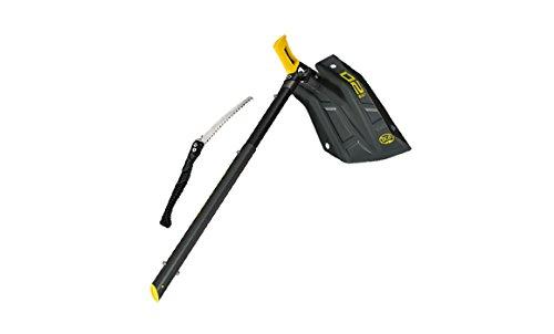 Backcountry Access D-2 Dozer Avalanche Shovel
