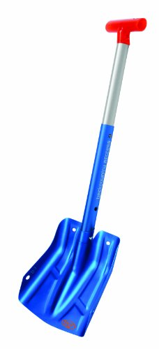 Backcountry Access B-1 Avalanche Shovel