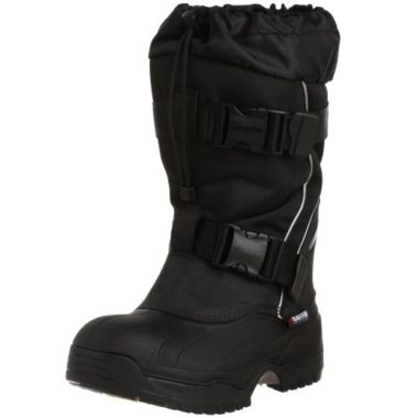 Baffin Men's Impact Boots For Snowshoeing
