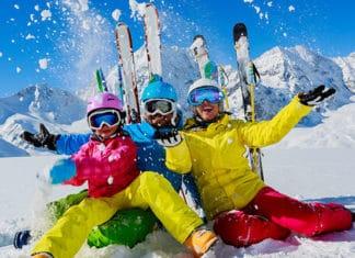 Basic_Ski_and_Snowboard_Repair_Guide