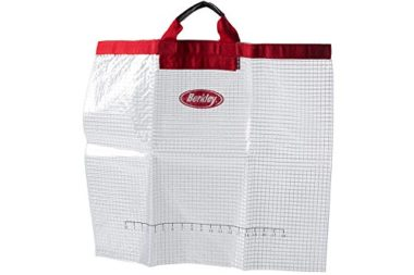 Berkley Classics Insulated Fish Bag