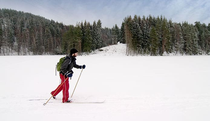 Best_Cross_Country_Skis