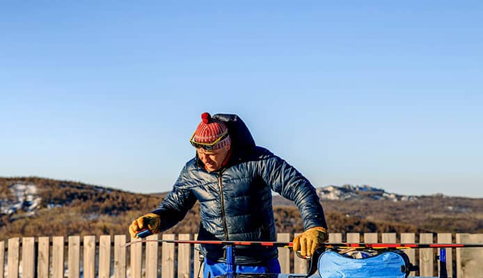 Best_Ski_And_Snowboard_Waxes
