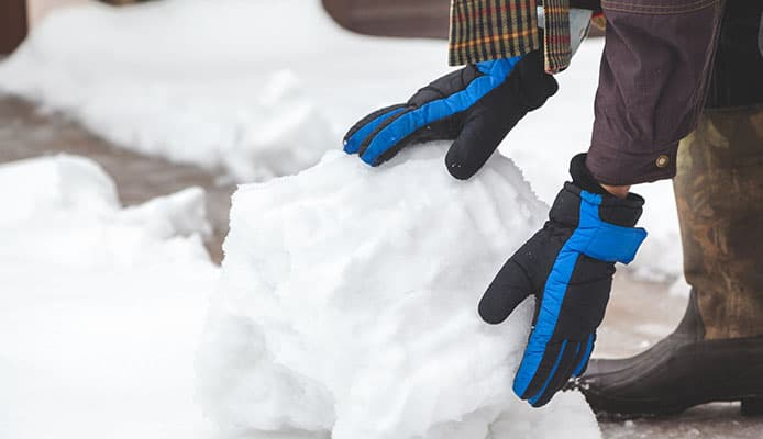 Best_Ski_Glove_Liners