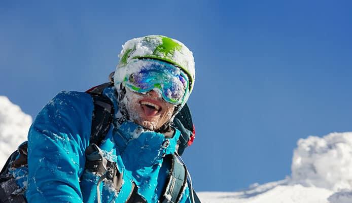 Best_Ski_Goggles
