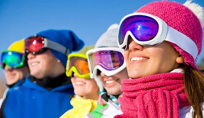 Best_Ski_Hats