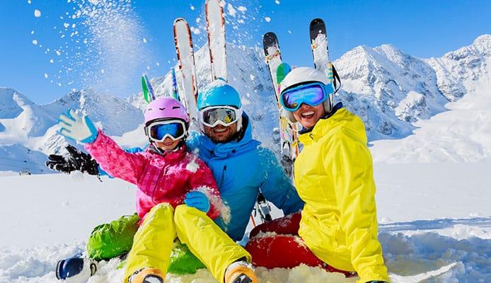 Best_Ski_Helmets