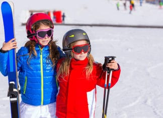 Best_Ski_Jackets_For_Kids
