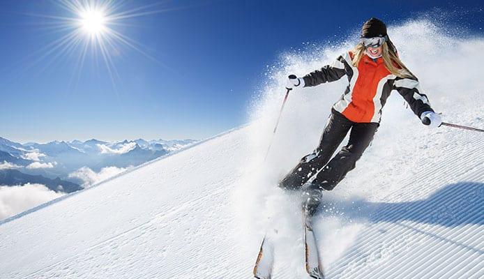Best_Ski_Mid-layers