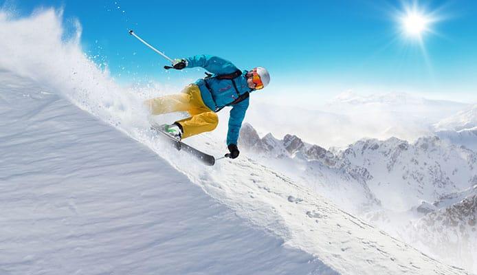 Best_Ski_Pants