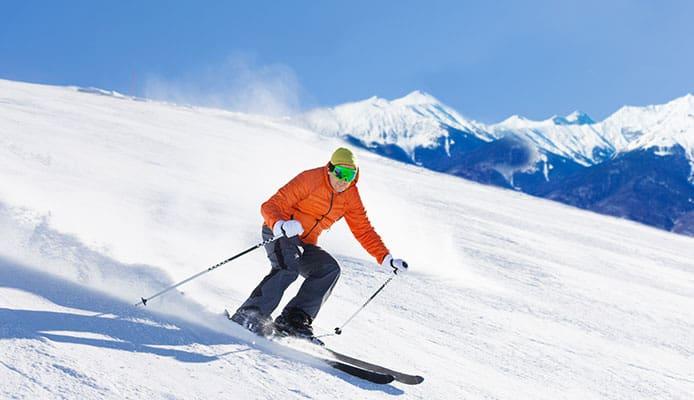 Best_Ski_Poles