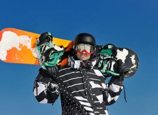 Best_Snowboard_Goggles