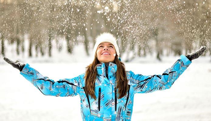 Best_Winter_Jackets