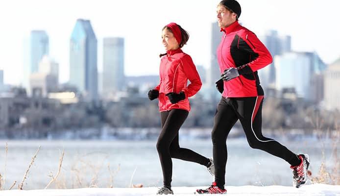 Best_Winter_Running_Shoes