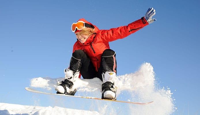 Best_Women_Snowboards