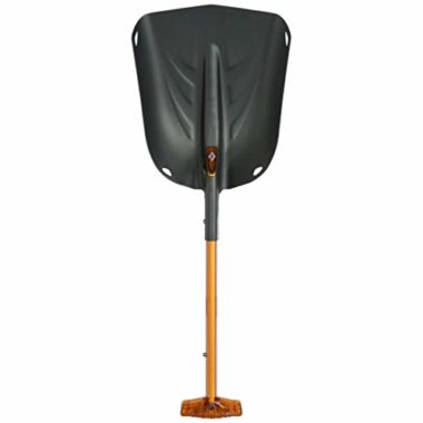 Black Diamond Deploy Avalanche Shovel