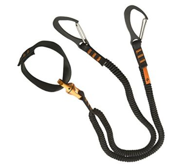Black Diamond Spinner Ax Leash