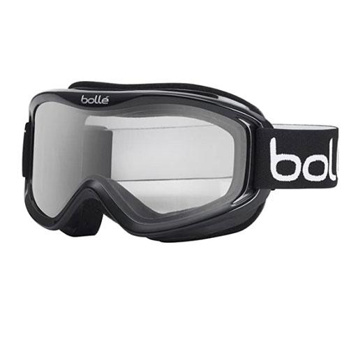 Bolle Mojo Ski Goggles