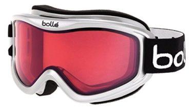 Bolle Mojo Snowboard Goggles