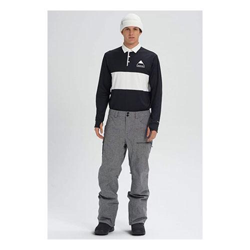 Burton Men's Covert Snowboard Pants