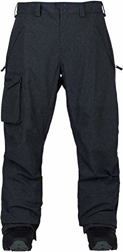 Burton Men's Covert Snowboarding Pants