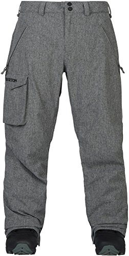 Burton Men's Covert Ski Pants
