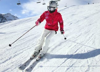 Buying_vs_Renting_Skis_What_Should_You_Do