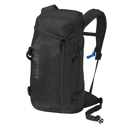 CamelBak SnoBlast Ski Backpack
