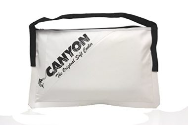 Canyon Insulated Fish Bag