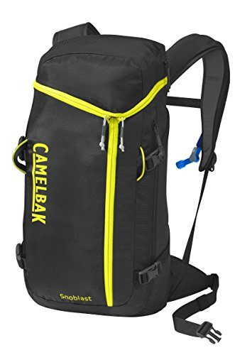 CamelBak SnoBlast Ski Backpack