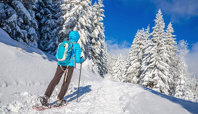 Can_I_Use_My_Regular_Winter_Boots_For_Snowshoeing