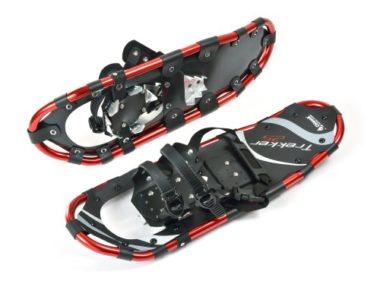 Chinook Trekker 25 Snowshoes