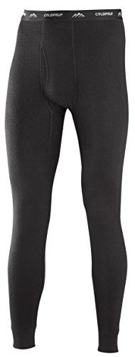 ColdPruf Men's Thermal Base Layer