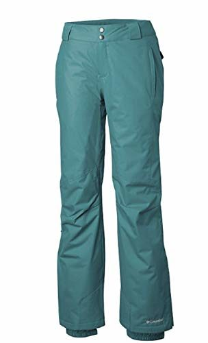 Columbia Women's Snowboarding Pants